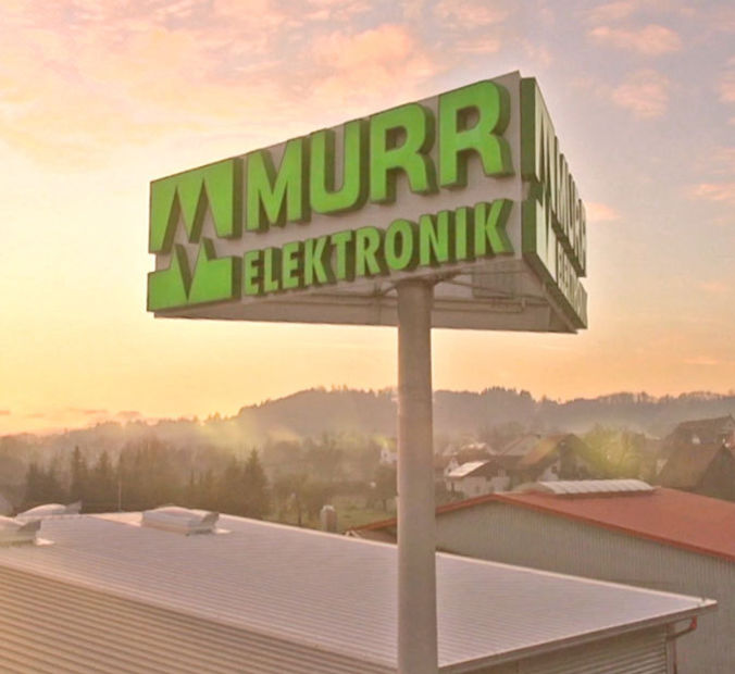 Tour Murrelektronik